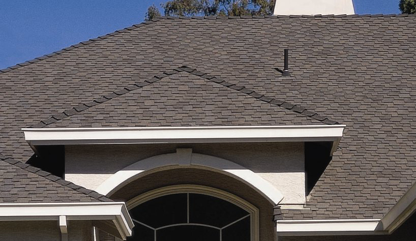 Pacific Crest Roofing U2013 Installing Roofing U0026 Skylights Throughout Irvine,  Orange County And Southern California U2013 Certified Contractors