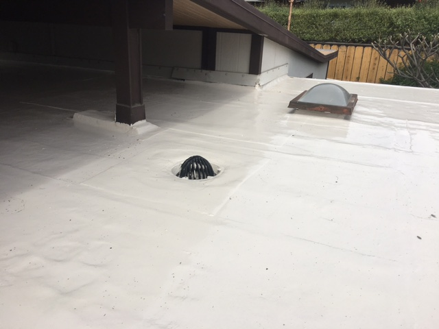 Pacific Crest Roofing Installing Roofing Amp Skylights
